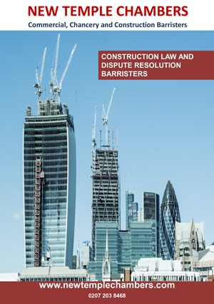 Construction-Law-Dispute-Resolution-March-2016-1